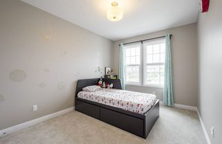 Photo 31: 584 Orchards Boulevard in Edmonton: Zone 53 House for sale : MLS®# E4198664