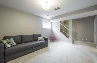 Photo 36: 584 Orchards Boulevard in Edmonton: Zone 53 House for sale : MLS®# E4198664