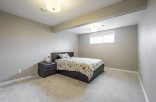 Photo 35: 584 Orchards Boulevard in Edmonton: Zone 53 House for sale : MLS®# E4198664