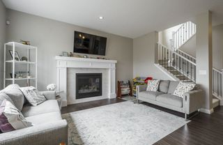 Photo 18: 584 Orchards Boulevard in Edmonton: Zone 53 House for sale : MLS®# E4198664