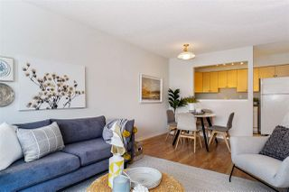 """Main Photo: 301 2215 DUNDAS Street in Vancouver: Hastings Condo for sale in """"Harbour Reach"""" (Vancouver East)  : MLS®# R2462215"""