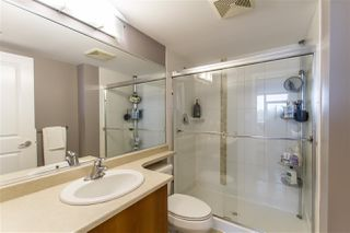 """Photo 14: 902 2225 HOLDOM Avenue in Burnaby: Central BN Condo for sale in """"Legacy Towers"""" (Burnaby North)  : MLS®# R2463125"""