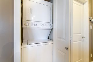 """Photo 19: 902 2225 HOLDOM Avenue in Burnaby: Central BN Condo for sale in """"Legacy Towers"""" (Burnaby North)  : MLS®# R2463125"""