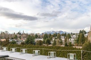 """Photo 12: 902 2225 HOLDOM Avenue in Burnaby: Central BN Condo for sale in """"Legacy Towers"""" (Burnaby North)  : MLS®# R2463125"""