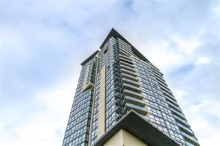 """Photo 30: 902 2225 HOLDOM Avenue in Burnaby: Central BN Condo for sale in """"Legacy Towers"""" (Burnaby North)  : MLS®# R2463125"""