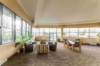 """Photo 25: 902 2225 HOLDOM Avenue in Burnaby: Central BN Condo for sale in """"Legacy Towers"""" (Burnaby North)  : MLS®# R2463125"""