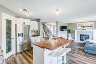 Photo 9: 6006 47 Avenue: Beaumont House for sale : MLS®# E4200771