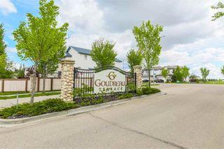 Photo 41: 6006 47 Avenue: Beaumont House for sale : MLS®# E4200771