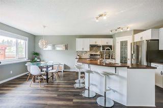 Photo 7: 6006 47 Avenue: Beaumont House for sale : MLS®# E4200771