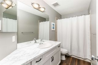 Photo 18: 6006 47 Avenue: Beaumont House for sale : MLS®# E4200771