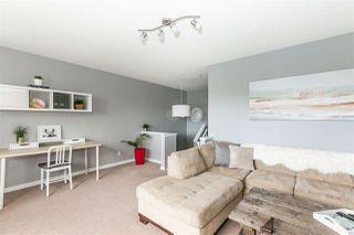 Photo 16: 6006 47 Avenue: Beaumont House for sale : MLS®# E4200771