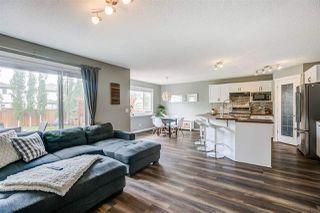Photo 6: 6006 47 Avenue: Beaumont House for sale : MLS®# E4200771