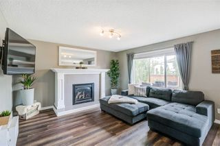 Photo 4: 6006 47 Avenue: Beaumont House for sale : MLS®# E4200771