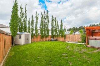 Photo 34: 6006 47 Avenue: Beaumont House for sale : MLS®# E4200771