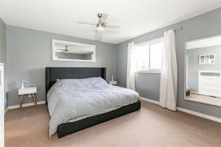 Photo 21: 6006 47 Avenue: Beaumont House for sale : MLS®# E4200771