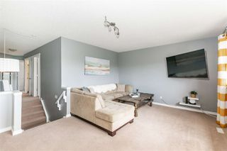 Photo 15: 6006 47 Avenue: Beaumont House for sale : MLS®# E4200771