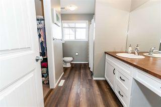 Photo 24: 6006 47 Avenue: Beaumont House for sale : MLS®# E4200771