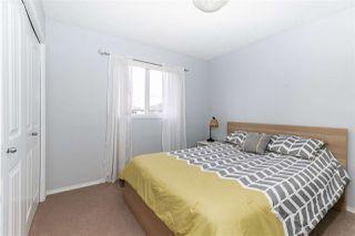 Photo 19: 6006 47 Avenue: Beaumont House for sale : MLS®# E4200771