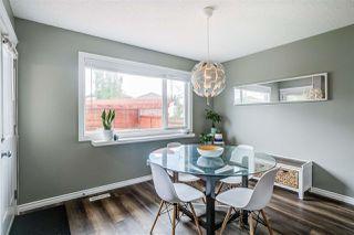 Photo 10: 6006 47 Avenue: Beaumont House for sale : MLS®# E4200771