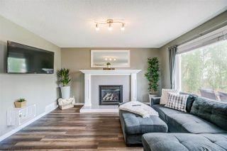 Photo 5: 6006 47 Avenue: Beaumont House for sale : MLS®# E4200771