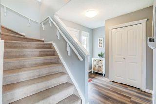 Photo 3: 6006 47 Avenue: Beaumont House for sale : MLS®# E4200771
