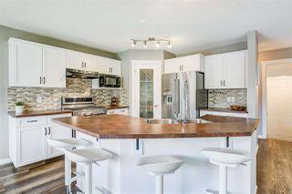 Photo 8: 6006 47 Avenue: Beaumont House for sale : MLS®# E4200771