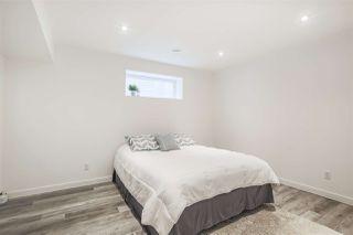 Photo 29: 6006 47 Avenue: Beaumont House for sale : MLS®# E4200771