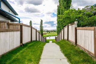 Photo 36: 6006 47 Avenue: Beaumont House for sale : MLS®# E4200771