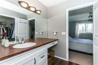 Photo 23: 6006 47 Avenue: Beaumont House for sale : MLS®# E4200771