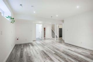 Photo 28: 6006 47 Avenue: Beaumont House for sale : MLS®# E4200771