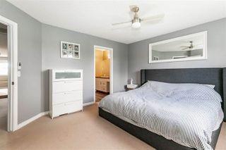 Photo 22: 6006 47 Avenue: Beaumont House for sale : MLS®# E4200771