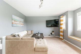 Photo 14: 6006 47 Avenue: Beaumont House for sale : MLS®# E4200771