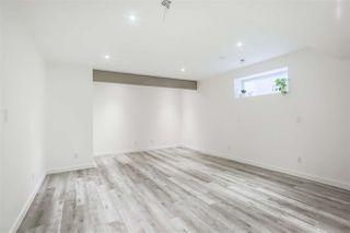 Photo 27: 6006 47 Avenue: Beaumont House for sale : MLS®# E4200771
