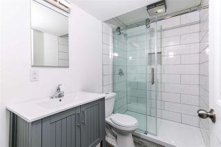 Photo 25: 6006 47 Avenue: Beaumont House for sale : MLS®# E4200771