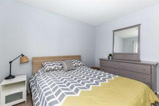 Photo 20: 6006 47 Avenue: Beaumont House for sale : MLS®# E4200771
