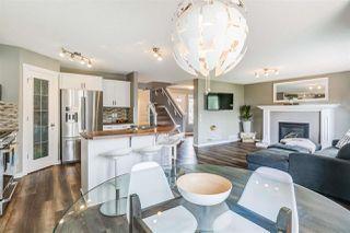 Photo 11: 6006 47 Avenue: Beaumont House for sale : MLS®# E4200771