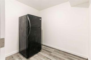 Photo 30: 6006 47 Avenue: Beaumont House for sale : MLS®# E4200771