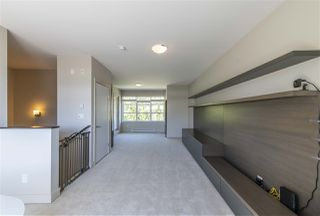 Photo 15: 17 5879 GRAY Avenue in Vancouver: University VW Townhouse for sale (Vancouver West)  : MLS®# R2464954