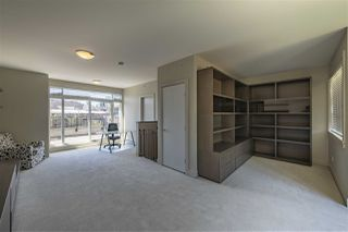 Photo 17: 17 5879 GRAY Avenue in Vancouver: University VW Townhouse for sale (Vancouver West)  : MLS®# R2464954