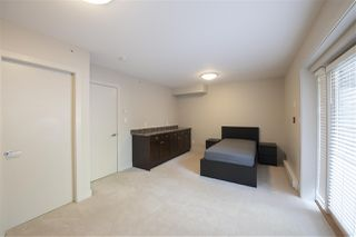 Photo 20: 17 5879 GRAY Avenue in Vancouver: University VW Townhouse for sale (Vancouver West)  : MLS®# R2464954