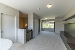 Photo 16: 17 5879 GRAY Avenue in Vancouver: University VW Townhouse for sale (Vancouver West)  : MLS®# R2464954
