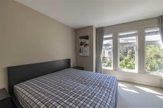 Photo 9: 17 5879 GRAY Avenue in Vancouver: University VW Townhouse for sale (Vancouver West)  : MLS®# R2464954