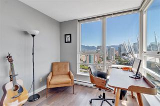 Photo 15: 2705 928 BEATTY Street in Vancouver: Yaletown Condo for sale (Vancouver West)  : MLS®# R2466444