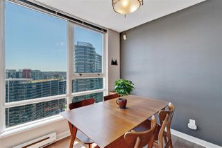 Photo 5: 2705 928 BEATTY Street in Vancouver: Yaletown Condo for sale (Vancouver West)  : MLS®# R2466444