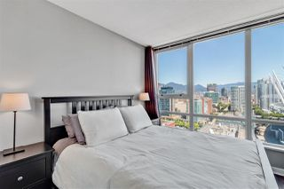 Photo 12: 2705 928 BEATTY Street in Vancouver: Yaletown Condo for sale (Vancouver West)  : MLS®# R2466444