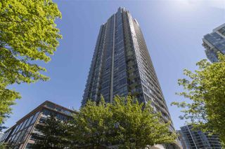 Photo 30: 2705 928 BEATTY Street in Vancouver: Yaletown Condo for sale (Vancouver West)  : MLS®# R2466444