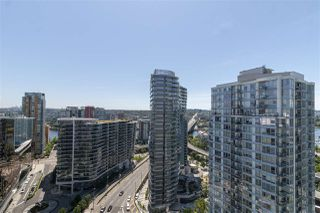 Photo 25: 2705 928 BEATTY Street in Vancouver: Yaletown Condo for sale (Vancouver West)  : MLS®# R2466444
