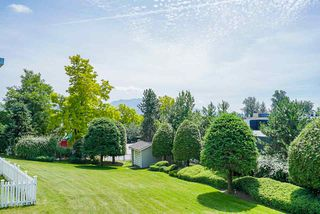 "Photo 21: 79 1973 WINFIELD Drive in Abbotsford: Abbotsford East Townhouse for sale in ""BELMONT RIDGE"" : MLS®# R2470545"