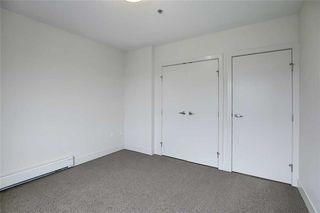 Photo 16: 527 955 MCPHERSON Road NE in Calgary: Bridgeland/Riverside Apartment for sale : MLS®# C4305151