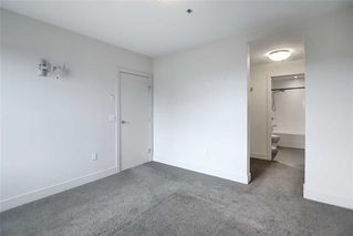 Photo 10: 527 955 MCPHERSON Road NE in Calgary: Bridgeland/Riverside Apartment for sale : MLS®# C4305151